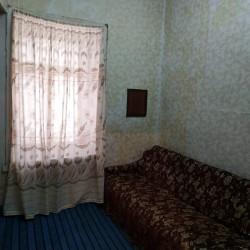 1 otaqlı həyət evi kirayə verilir. Nizami metrosundan 5