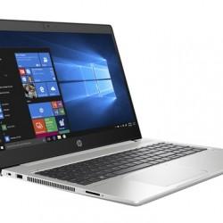 8MH16EA HP ProBook 450 G7 / UMA i5-10210U 450 G7 / RAM 4GB