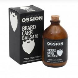 Morfose Ossion Beard Balzamı 100 ml TƏSVİRİ · Zəngin