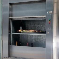 kухонные лифты лифты кухонные вспомогательные лифты kiçik
