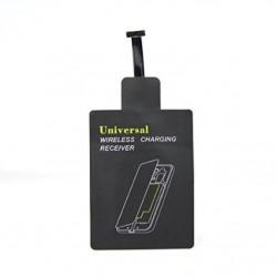 Universal Şunursuz zaryatka qebuledici bütün Android