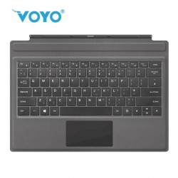 Yeni. Çatdırılma var VOYO Vbook i7 Plus Orijinal Maqnetik
