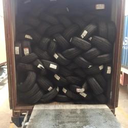 Topdan lassa , Pirelli, bridgestone , Michelin , Çin