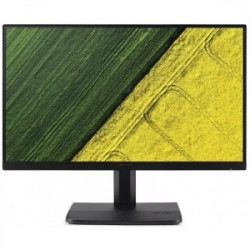 Monitor satisi. Bakida monitor satışı Manitor satışı