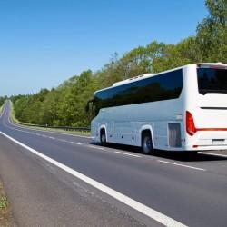 Illik avtobus icaresi, avtobusların icaresi, avtobusun