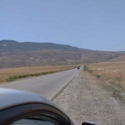 100 hektar xüsusi mülkiyyət hüquqlu ərazi satılır Qalaaltı,