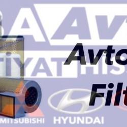 #NobaAvto #Nissan, #Mitsubishi, #Hyundai, #Kia, #Toyota