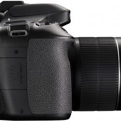 Canon camera satışı Canon camera Canon kamera Kamera canon