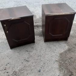 2 ədəd tumba satılır. İşlənmiş tumbuçka cütü -10 manat