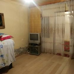 """Sabunçu rayonu, Ramana qəsəbəsi, 9-cu mədən küçəsi, """"Şəhid"""