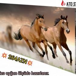 Türkiyənin müasir istilik sistemləri istehsalçısı ATO GROUP