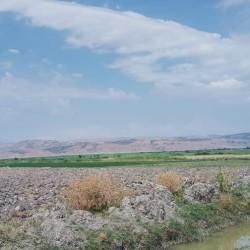 Ağdaş şəhəri Qobuustdu kəndində 3 hektar torpaq sahəsi