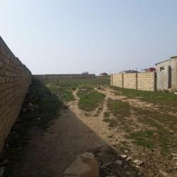 Mehdiabad qesebe qonaq evi yaxinliqinda 13 sot torpaq