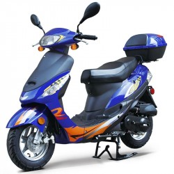 moon moped ilkin odenis 400 azn 18 ay 125 azn 2650 azn