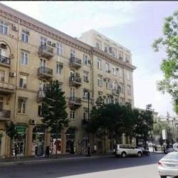 Sebayil r.onu Azerbaycan p/ti Shahmat mektebi ile uz-uze 5