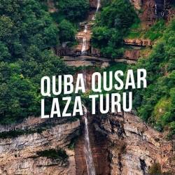 Quba-Qusar-Laza səyahət turu. Bakıdan kənarda 1 gün həm