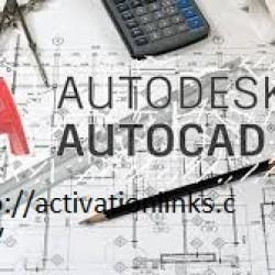 Zinyət Tədris Mərkəzində Auto CAD Proqramından dərslər 20