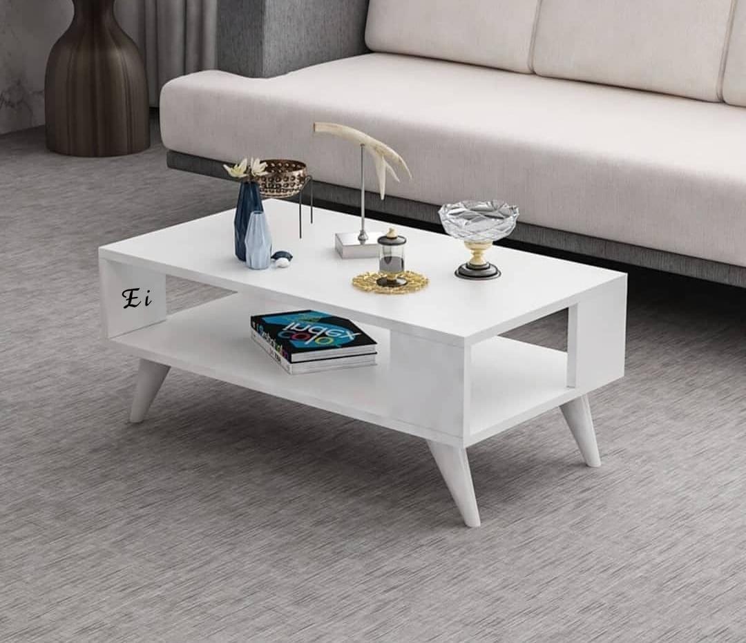 Jurnalnı masa 120azn Ölçü 90×55×45 Rəng seçimi var