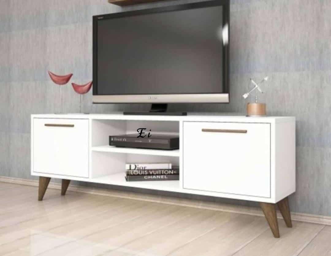 Tv stend 200azn 180×50×35 Rəng seçimi var Şəhərdaxili