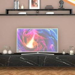 Tv stend 240azn Ölçü 180×50×35 Rəng seçimi var Şəhərdaxili