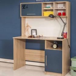 Yazı -iş masası 200azn 100×170×50 Rəng seçimi var.