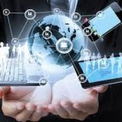 İnformatika kursları Zinyət Tədris Mərkəzində İnformatika