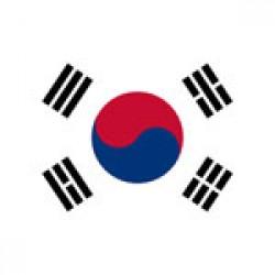 Zinyət Tədris Mərkəzində Koreya dili kursları. Koreya dili