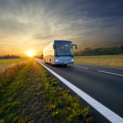 31 yerlik avtobus sifarişi, 31 nəfərlik avtobus sifarişi,