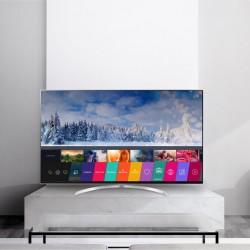 Lg smart tv wifi internet var 82 sm ilkin odenissiz 12 ay