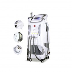 EpiLight multifunksional cihazı alternativi cihazlara