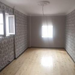 Xırdalan şəhərində 1 otaqlı həyət evi satılır ev yenicə
