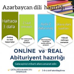 ✔️Kurikulum ✔️ Azərbaycan dili ✔️ Ədəbiyyat 👏Bu günə qədər