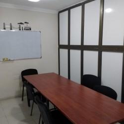 Icare Ofis/Obyekt Genclik m/s yaxinliginda. Umumi sahesi