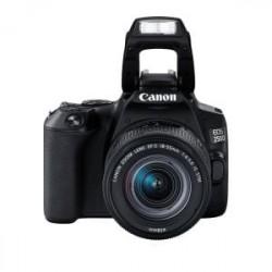 Canon camera Camera canon Canon kamera satisi Canon kamera