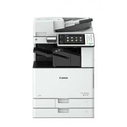 Canon printerlərin satişi Canon printer satışı Bakıda canon