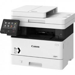 Canon printerlərin satışı Rəngli printerlərin satışı,