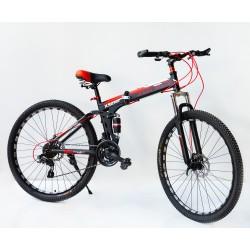 velosiped 29luq land rover x9 ilkin odenissiz 12 ay 45 azn