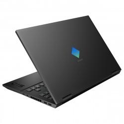 Hp notebook satışı Bakida hp laptoplar Hp notebook Hp