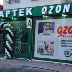 """✔️Təcili ! ✔️Çıxarış! Nəsimi rayonu, """" Qafqaz Hotel"""""""