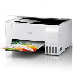 Epson printerlərinin satışı EPSON L14150 CIS L1300 printer