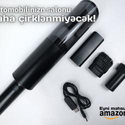*Topdan alış: Dəqiq məlumat üçün lütfən bizimlə əlaqə