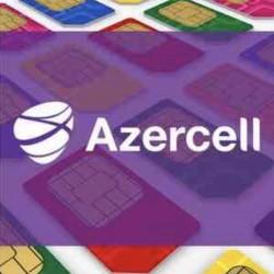 Operator: Azercell Nömrə: (050) 503-38-38 Yeni nömrədən