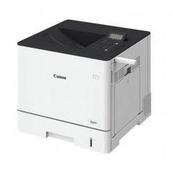 Canon printer Printer Canon Kanon printer Canon