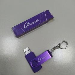 Firma: Azercell Yaddas: 8 GB Original, Dözümlü Yeni,