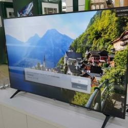 Televizor LG (165 sm) Smart TV İlkin Ödənişsiz