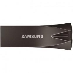 Yeni. Çatdırılma var Samsung BAR Plus USB 3.1 Flaş Kart