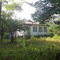 Quba rayonu Rustov kendinde 16 sotun icinde Kursulu 2