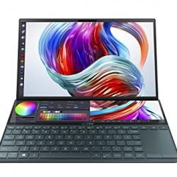 Asus notebook satışı Asus laptop satışı Asus Vivobook Asus