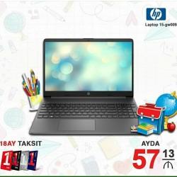 Hp noutbook laptop ilkin odenissiz 18 ay 57.13 azn 1028 azn