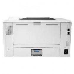 Hp printer satisi Bakida printerlerin satisi Printers